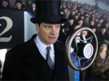 https://www.filmibeat.com/img/2011/02/28-the-kings-speech-280211.jpg