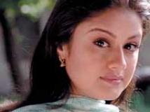 https://www.filmibeat.com/img/2011/03/04-sonia-agarwal-250210.jpg