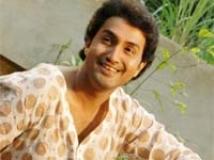 https://www.filmibeat.com/img/2011/03/07-harish-raj-070311.jpg