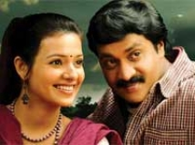 https://www.filmibeat.com/img/2011/03/09-sunil-saloni-090311.jpg