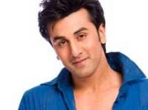 https://www.filmibeat.com/img/2011/03/10-ranbir-kapoor-020311.jpg