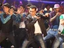 https://www.filmibeat.com/img/2011/03/10-salman-khan-100311.jpg