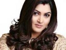 https://www.filmibeat.com/img/2011/03/11-khushboo-110311.jpg