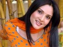 https://www.filmibeat.com/img/2011/03/17-ramya-031110.jpg