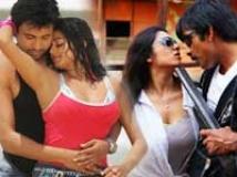 https://www.filmibeat.com/img/2011/03/18-raaj-dongala-mutha-180411.jpg