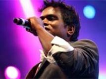 https://www.filmibeat.com/img/2011/03/21-yuvan-shankar-raja-210311.jpg
