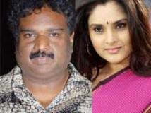 https://www.filmibeat.com/img/2011/03/22-ganesh-ramya-220311.jpg