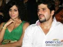 https://www.filmibeat.com/img/2011/03/24-tanaaz-bakhtiyaar-240311.jpg