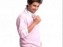 https://www.filmibeat.com/img/2011/03/24-tharun-chandra-240311.jpg