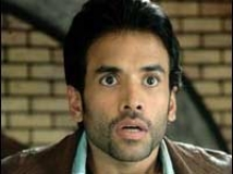 https://www.filmibeat.com/img/2011/03/25-tusshar-kapoor-050308.jpg
