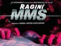 https://www.filmibeat.com/img/2011/03/26-ragini-mms-260311.jpg