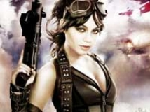 https://www.filmibeat.com/img/2011/03/28-sucker-punch-280311.jpg