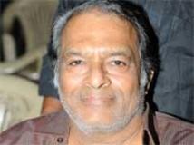 https://www.filmibeat.com/img/2011/03/30-nutan-prasad-300311.jpg