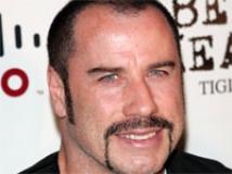 https://www.filmibeat.com/img/2011/04/01-john-travolta-270910.jpg