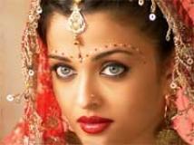 https://www.filmibeat.com/img/2011/04/06-aishwarya-bachchan-060411.jpg