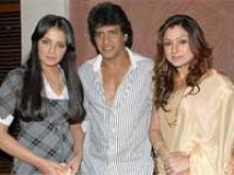 https://www.filmibeat.com/img/2011/04/06-shrimathi-060411.jpg