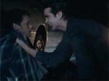 https://www.filmibeat.com/img/2011/04/08-fright-knight-080411.jpg