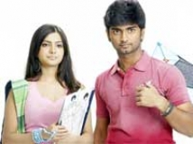 https://www.filmibeat.com/img/2011/04/08-kurralloi-kurrallu-080411.jpg