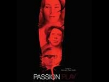 https://www.filmibeat.com/img/2011/04/11-passion-play-110411.jpg