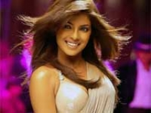 https://www.filmibeat.com/img/2011/04/11-priyanka-chopra-110411.jpg