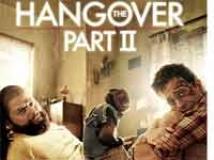 https://www.filmibeat.com/img/2011/04/16-hangover-2.jpg