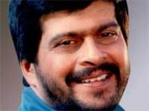 https://www.filmibeat.com/img/2011/04/20-shankar-nag-200411.jpg