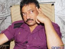 https://www.filmibeat.com/img/2011/04/25-ram-gopal-varma-250411.jpg