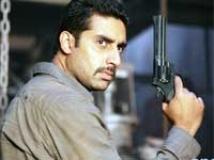 https://www.filmibeat.com/img/2011/04/26-abhishek-bachchan-260411.jpg