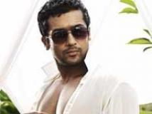 https://www.filmibeat.com/img/2011/04/29-7-aum-arivu-290411.jpg
