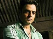https://www.filmibeat.com/img/2011/04/29-abhimanyu-singh-290411.jpg