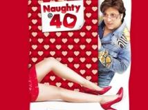 https://www.filmibeat.com/img/2011/04/29-naughty-40-290411.jpg
