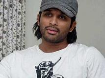 https://www.filmibeat.com/img/2011/05/04-allu-arjun-040511.jpg