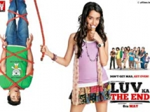 https://www.filmibeat.com/img/2011/05/04-lkte-040511.jpg