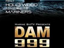 https://www.filmibeat.com/img/2011/05/06-dam-999-060511.jpg