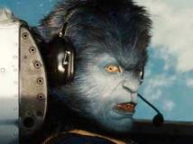 https://www.filmibeat.com/img/2011/05/06-x-men-first-class-060511.jpg
