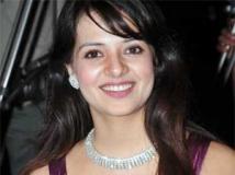 https://www.filmibeat.com/img/2011/05/11-saloni-aswani-110511.jpg