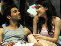 https://www.filmibeat.com/img/2011/05/16-ragini-mms-160511.jpg