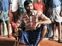 https://www.filmibeat.com/img/2011/05/20-aadukalam-200511.jpg