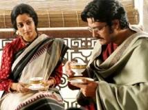 https://www.filmibeat.com/img/2011/05/20-kashmakash-200511.jpg