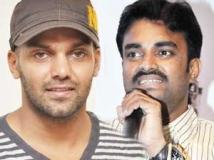 https://www.filmibeat.com/img/2011/05/25-aarya-vijay-250511.jpg