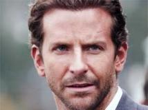 https://www.filmibeat.com/img/2011/05/25-bradley-cooper-250511.jpg