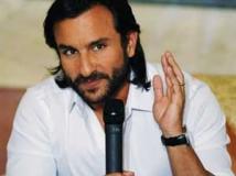 https://www.filmibeat.com/img/2011/06/01-saif-ali-khan-010611.jpg