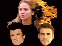 https://www.filmibeat.com/img/2011/06/02-the-hunger-games-020611.jpg