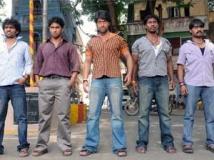https://www.filmibeat.com/img/2011/06/03-rajadhani-030611.jpg
