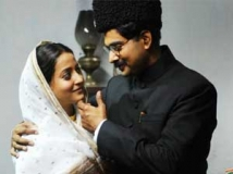 https://www.filmibeat.com/img/2011/06/03-veeraputhran-030611.jpg