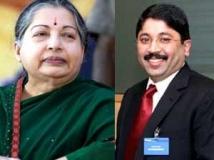 https://www.filmibeat.com/img/2011/06/06-jayalalitha-maran-060611.jpg
