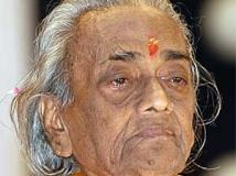 https://www.filmibeat.com/img/2011/06/08-nataraja-ramakrishna-080611.jpg