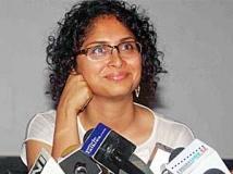 https://www.filmibeat.com/img/2011/06/09-kiran-rao-090611.jpg