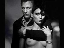 https://www.filmibeat.com/img/2011/06/09-rooney-mara-090611.jpg