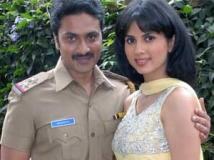 https://www.filmibeat.com/img/2011/06/15-audithya-daisy-bopanna-1506.jpg